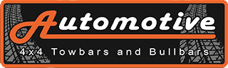Automotive 4x4 - Towbars & Bullbars